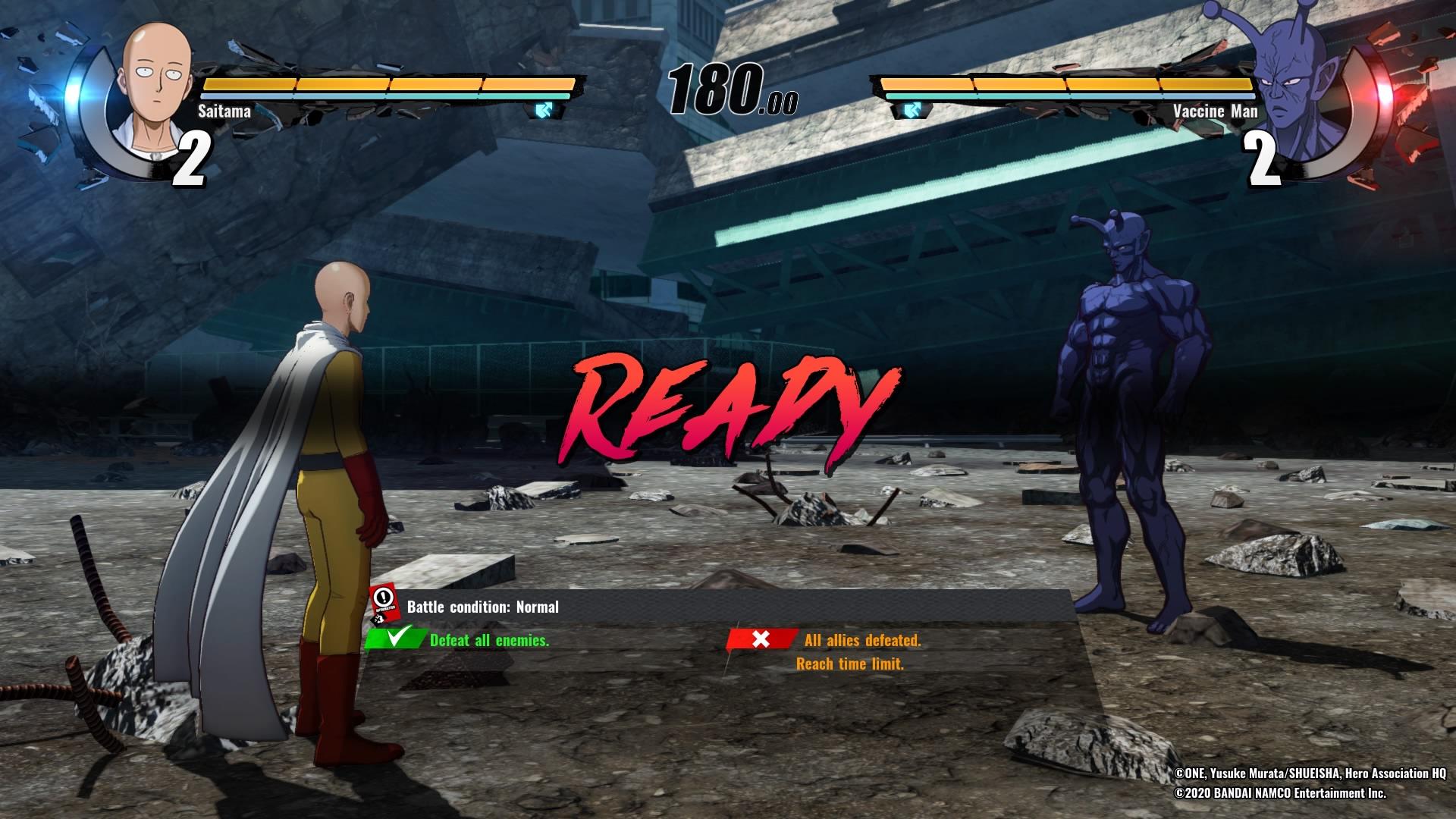 https://gamenews.es/wp-content/uploads/2020/11/1606043433_429_Revision-One-Punch-Man-un-heroe-que-nadie-conoce.jpg